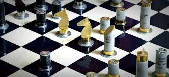 cool chess set 6 remarkably cool unique chess sets 2018 reviews