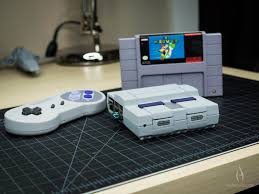 9 diy raspberry pi snes classic mini cases to 3d print now all3dp