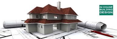 home building design building design images ideas beutiful home inspiration