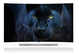 black friday 2017 tv sales oled tv introduction and market news oled info