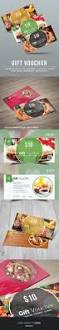 best 25 food coupons ideas on pinterest coupons for food