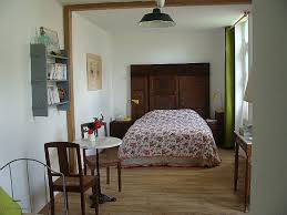 chambre d hote palavas chambre chambre d hote palavas les flots awesome 12 inspirant