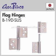 list manufacturers of adjustable kitchen door hinges buy