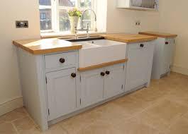 decor kitchen pantry cabinet hypnotizing kitchen pantry and