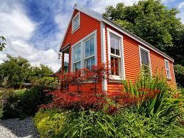 tiny home rentals colorado rent a tiny house 10 tiny log houses you can rent tiny house places