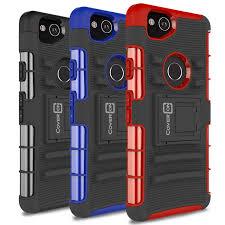 pixel 2 product categories coveron cases