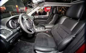 jeep liberty arctic interior jeep wrangler grand cherokee and compass sport concept 2012