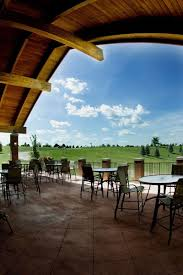 outdoor wedding venues omaha the club at indian creek weddings get prices for wedding venues