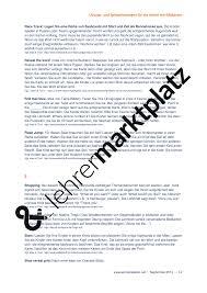 U Form K He Kaufen Anleitungen Für Die Arbeit Mit Daz Bildkarten Lernspiele übungen