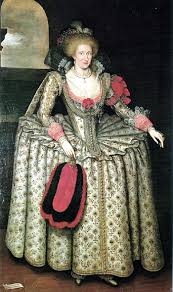 it u0027s about time biography anne of denmark 1574 1619 the ups