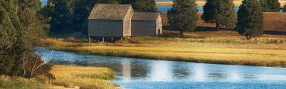 Frieda And Henry J Neils House Massachusetts Obituaries Legacy Com