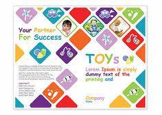 youth program flyer u0026 ad design brochures pinterest youth