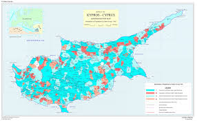 Greece Turkey Map by Cyprus Solution Revisited And Turkey U0027s Hypocrisy Unveiled Imagine