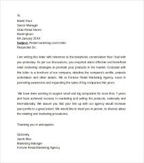 cover letter examples for retail sales assistant loses advice cf