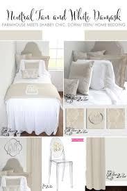best 25 college dorm bedding ideas on pinterest college bedding