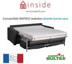 canap confortables canap convertible confortable pas cher excellent design annes pour