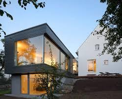 german home design home u0026 interior design