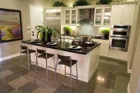european style kitchen cabinet doors european style kitchen cabinets european style kitchen cabinet