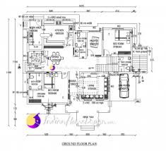 home plans for free free home plans archives indianhomedesign