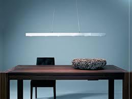 Stylische Esszimmerlampe Funvit Com Lila Dachschräge