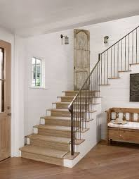Stairs Rugs Best 25 Runners For Stairs Ideas On Pinterest Carpet Runners