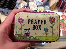 a traveler u0027s dream diy altoid tin prayer boxes