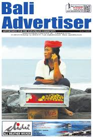 ba 08 august 2012 by bali advertiser issuu