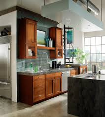 Small Space Living Part 2 by Waypoint Kitchen Loft 420t Mpl Abnglz Chy Brd 2 002 861x960 Jpg
