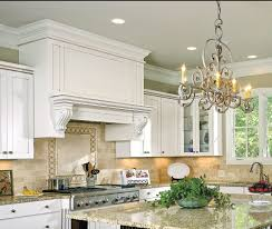 Backsplash Ideas For White Kitchen Cabinets Kitchen New Kitchen Designs Kitchen Design Pictures White