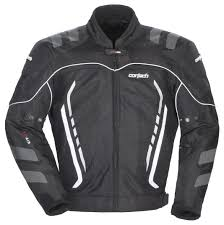 motorcycle jackets for men cortech gx sport air 3 0 mesh jacket revzilla