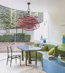 dining room creative townhouse dining room ideas nice home