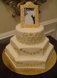 50th anniversary cake ideas decorating th wedding anniversary cake ideas summer dress for