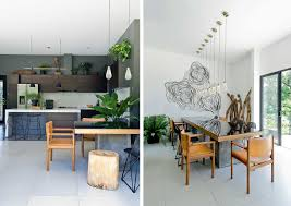 industrial house jinggoy buensuceso s tropical industrial house is so dramatic