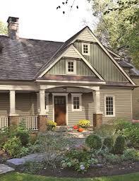 home exterior siding top 6 exterior siding options hgtv style