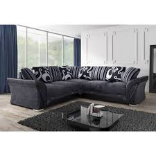 Modern Leather Sleeper Sofa by Sofa Yellow Sofa Sofa Upholstery Sectional Sleeper Sofa Leather