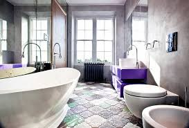 bathroom looks ideas 23 amazing purple bathroom ideas photos inspirations
