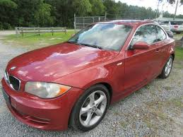 bmw 1 series for sale bmw 1 series for sale in south carolina carsforsale com
