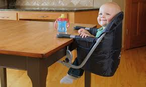 baby chair that attaches to table high chair replacement straps chair ideas