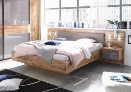 Schlafzimmer Komplett Leipzig Milano Von Schlafkontor Schlafzimmer Wildeiche Nachbildung