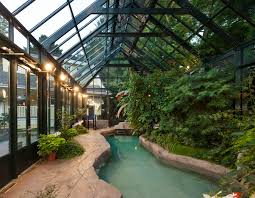 234 best conservatories u0026 greenhouses images on pinterest