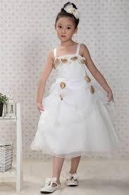 graduation dresses for kids kids graduation dresses 2018 2019 fashionmyshop