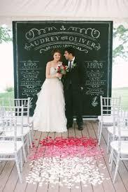 personalised wedding backdrop uk personalised chalkboard party backdrop party backdrops large