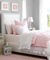 Twin Xl Quilts Coverlets Quilts And Comforters U2013 Boltonphoenixtheatre Com