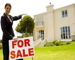 the unexpected downsides of selling without an agent total