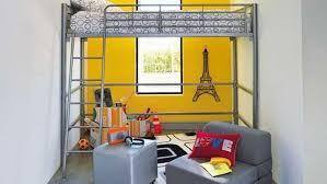couleur tendance pour chambre ado fille chambre ado gris stunning couleur tendance pour chambre ado fille