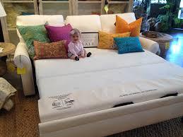 Tempurpedic Sleeper Sofa Tempurpedic Sleeper Sofas Tourdecarroll