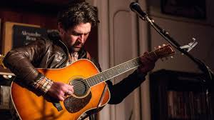 watch conor oberst play three beautiful songs from his new album npr