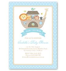 baby shower invitations love jk