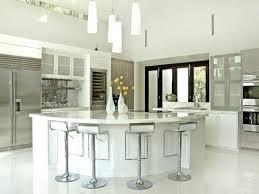 stainless steel kitchen backsplash ideas kitchen design cool amazing kitchen backsplash ideas that you