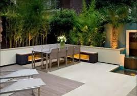 Backyard Decoration Ideas Backyard Decorating Ideas Fresh Garden Decor Fascinating Design